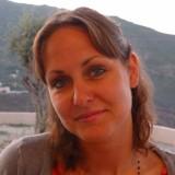 Géraldine Granié