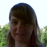 Sonia Legrand