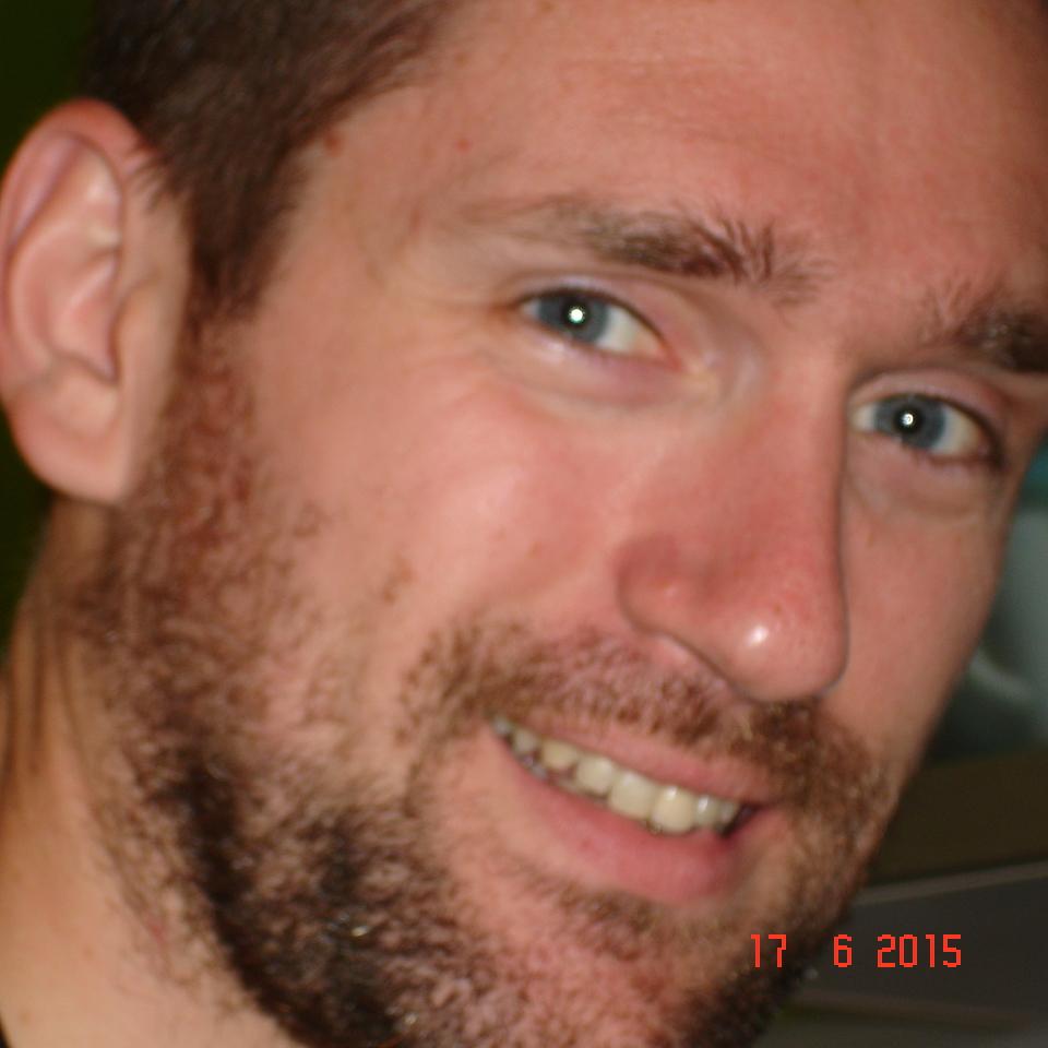 Régis Papot