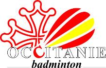 Ligue de badminton occitanie
