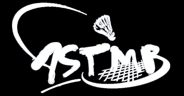 ASTMB